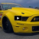 modified_mustang_gt