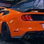 new_mustang_gt500_dyno_test