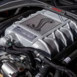 new_shelby_gt500_engine_tuning