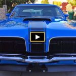 rare_ford_428_cobra_jet_muscle_cars