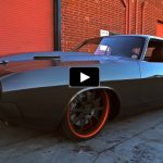 rides_by_kam_dodge_challenger