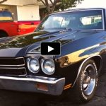 small_block_400_chevy_muscle_cars