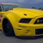 widebody_2013_ford_mustang