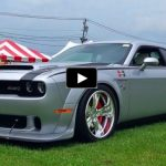 Hurst_equipped_dodge_muscle_cars