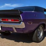 barn_find_dodge_muscle_cars