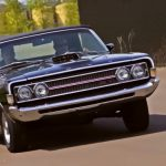 convertible_ford_torino_gt