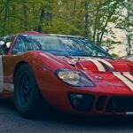 ford_gt40_continuation_build