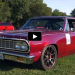 ls_swapped_chevy_chevelle_malibu