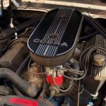 numbers_matching_ford_428_police_interceptor_engine