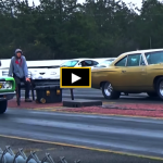 old_mopar_muscle_cars_racing