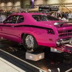plymouth_duster_show_cars
