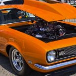 pro_street_chevy_muscle_cars