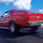 red_1972_plymouth_duster