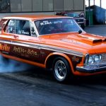 super_stock_plymouth_belvedere