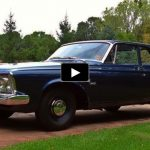 1963_plymouth_restored