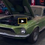 barn_find_ford_muscle_cars