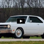 dodge_muscle_cars_with_powerful_engines