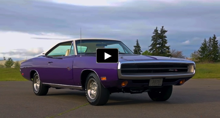 1970 dodg charger r/t sunroof