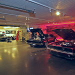 dodge_charger_collection