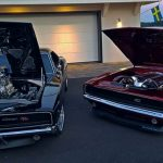 dodge_charger_show_cars
