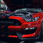 new_shelby_gt350_performance_package