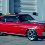 red_1972_chevelle