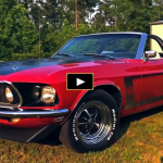 red_and_white_1969_ford_mustang