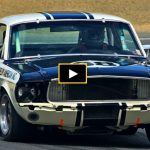 1967_shelby_coupe_group_2