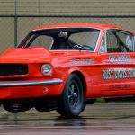 most_iconic_ford_muscle_cars