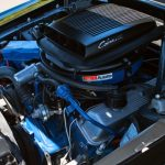 numbers_matching_ford_428_cobra_jet_engine