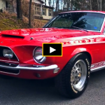 shelby_gt500_clone