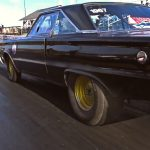 1967_plymouth_belvedere_build