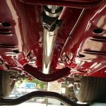 1969_ford_mustang_underneath