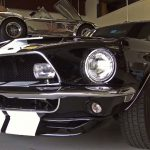 black_shelby_gt500_king_of_the_road