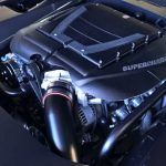 edelbrock_supercharged_chevy_ls9_engine