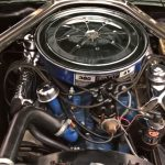 S_code_ford_mustang_engine