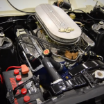 ford_427_R_code_racing_engine