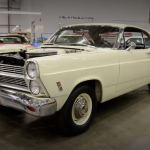lightweight_ford_fairlane_factory_race_cars
