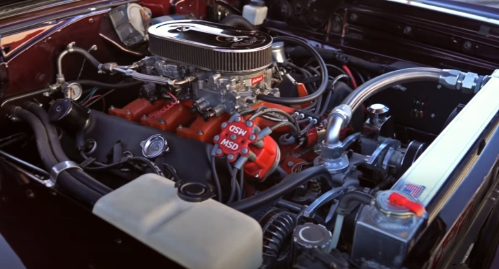 1967 plymouth hemi gtx review