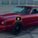 twin_turbo_ford_302_mustang