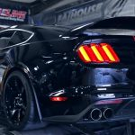 twin_turbocharged_shelby_gt350R