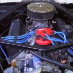 ford_mustang_302_stroker_engine