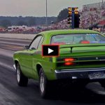 green_plymouth_duster_340