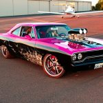 pink_plymouth_road_runner_build