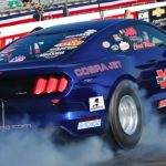 s550_mustang_race_cars