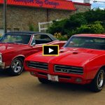 best_GM_muscle_cars