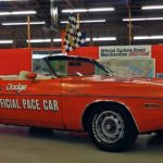 convertible_dodge_challenger_pace_car