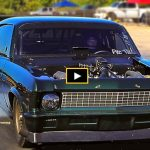 nathan shaw chevy nova drag racing