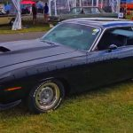 unicorn plymouth aar cuda