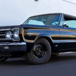 1967 plymouth belvedere gtx 426 hemi 4 speed